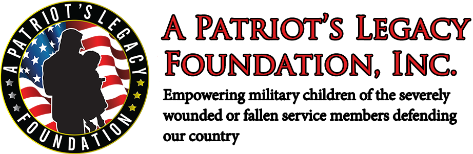 patriot-legacy-logo